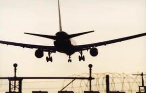 Heathrow Airport – kendt fra TV